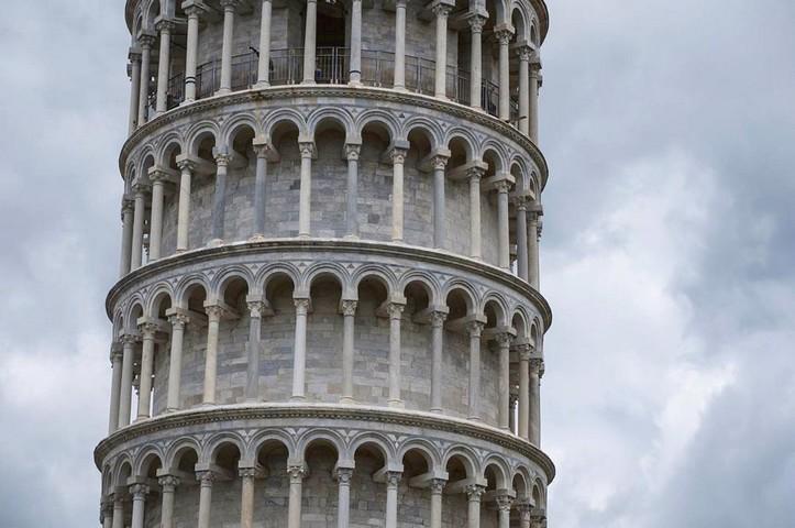 廣州白云國際機場2