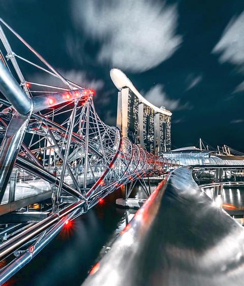 D1200螺旋風管